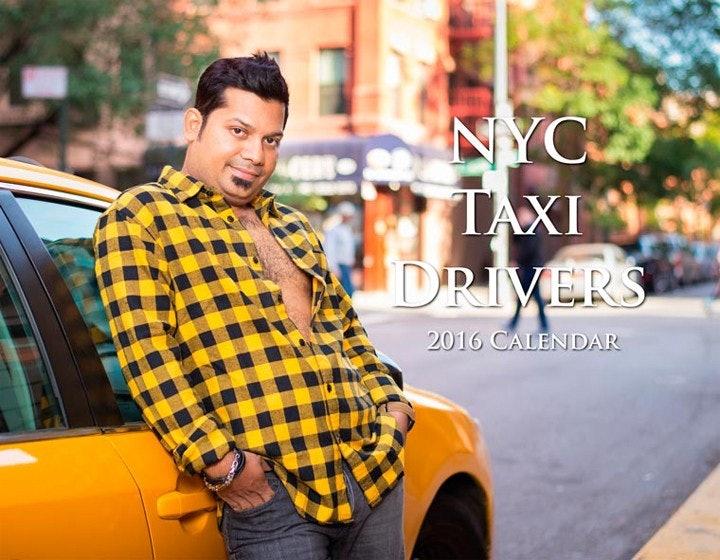 taxi_09