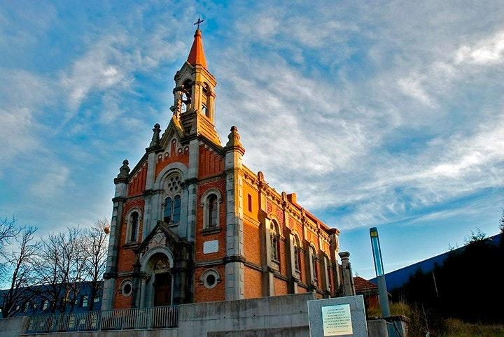Church_11