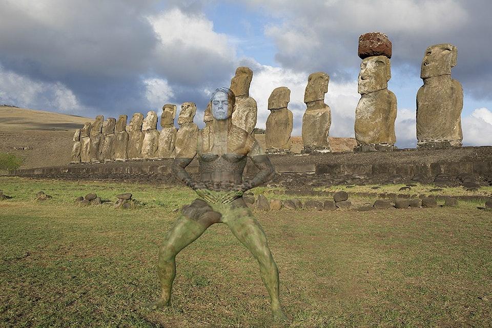 Easter-Island-1-Web