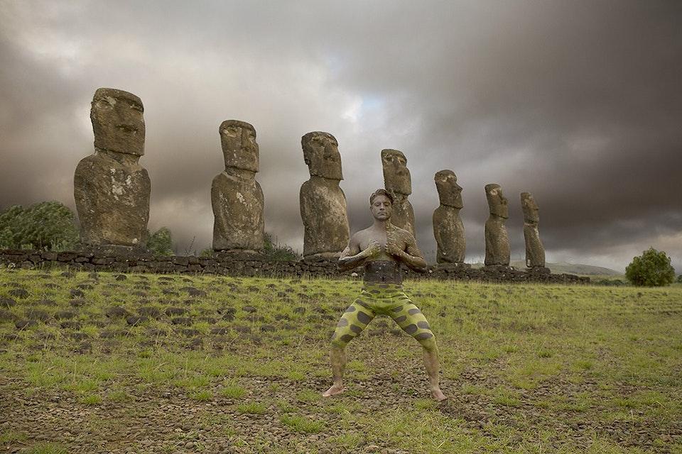 Easter-Island-2-Web
