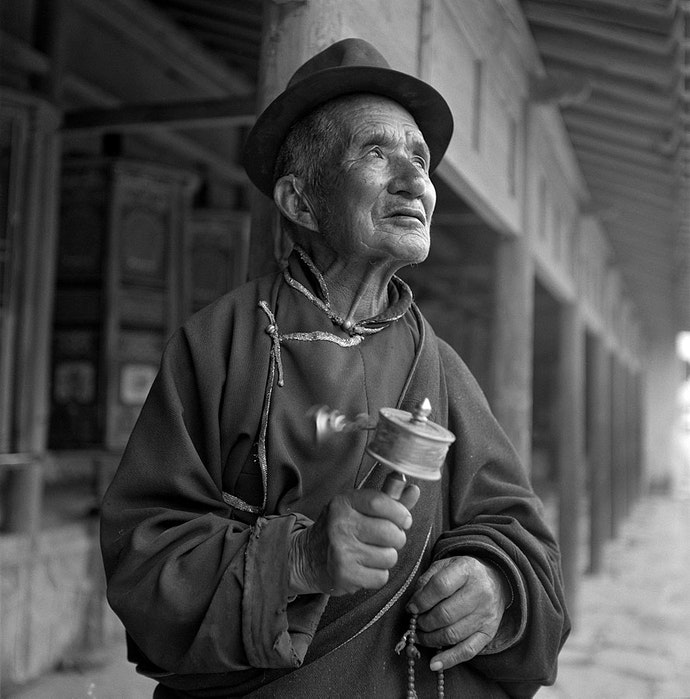 Gordasevich_China_Xiahe_2005
