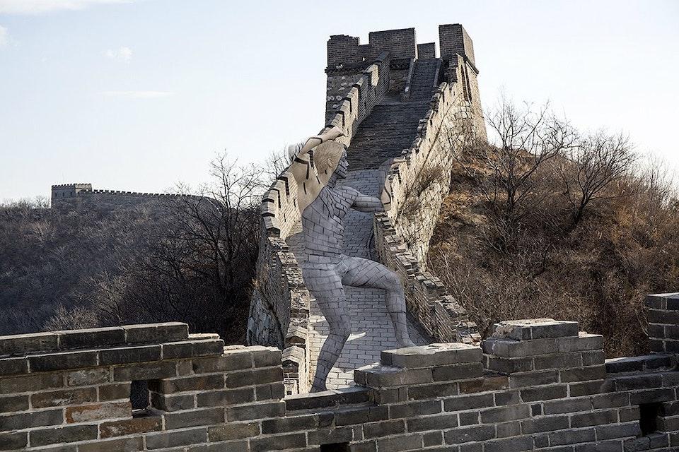 Great-Wall-of-China-Web