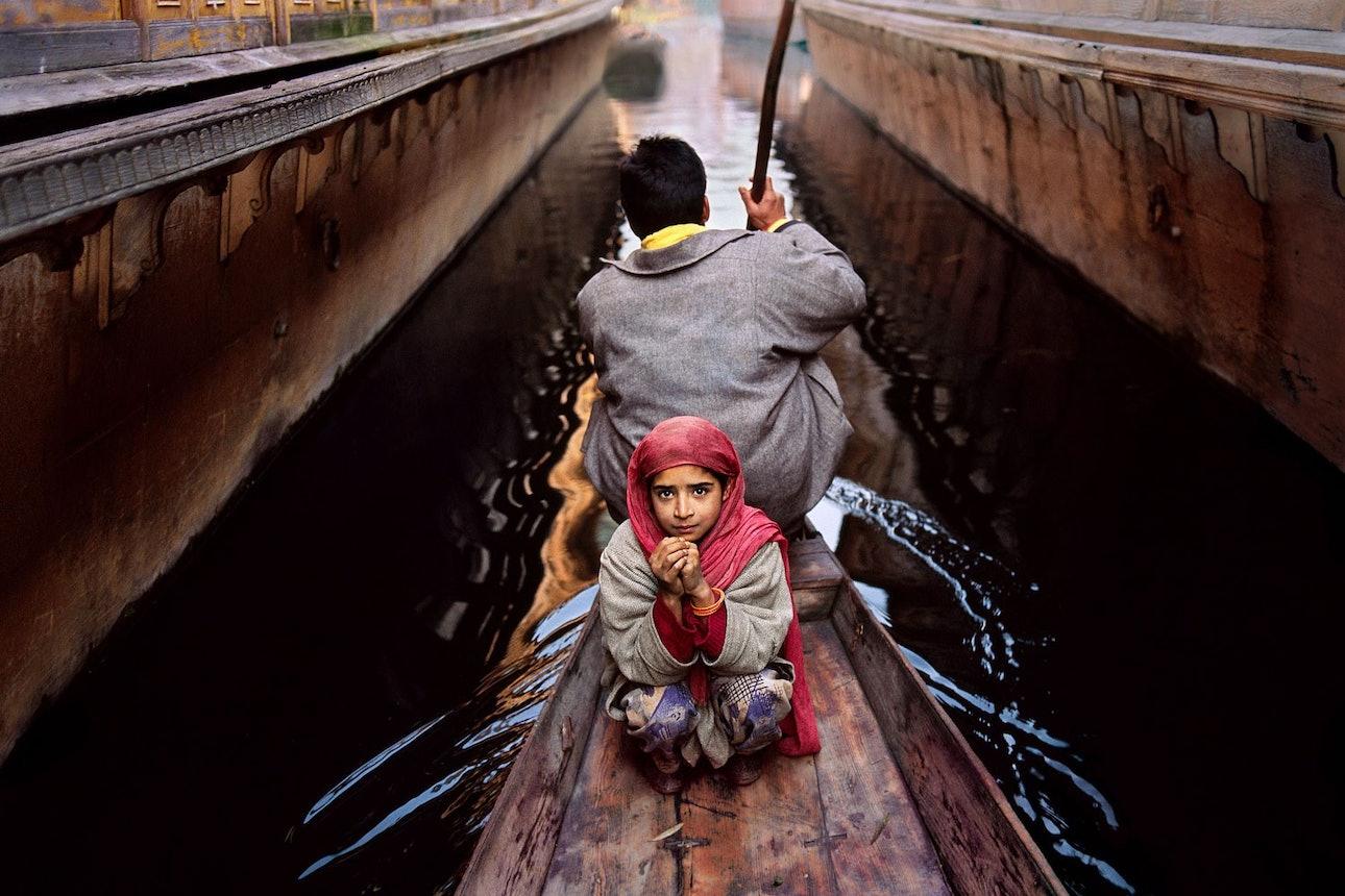 McCurry_07