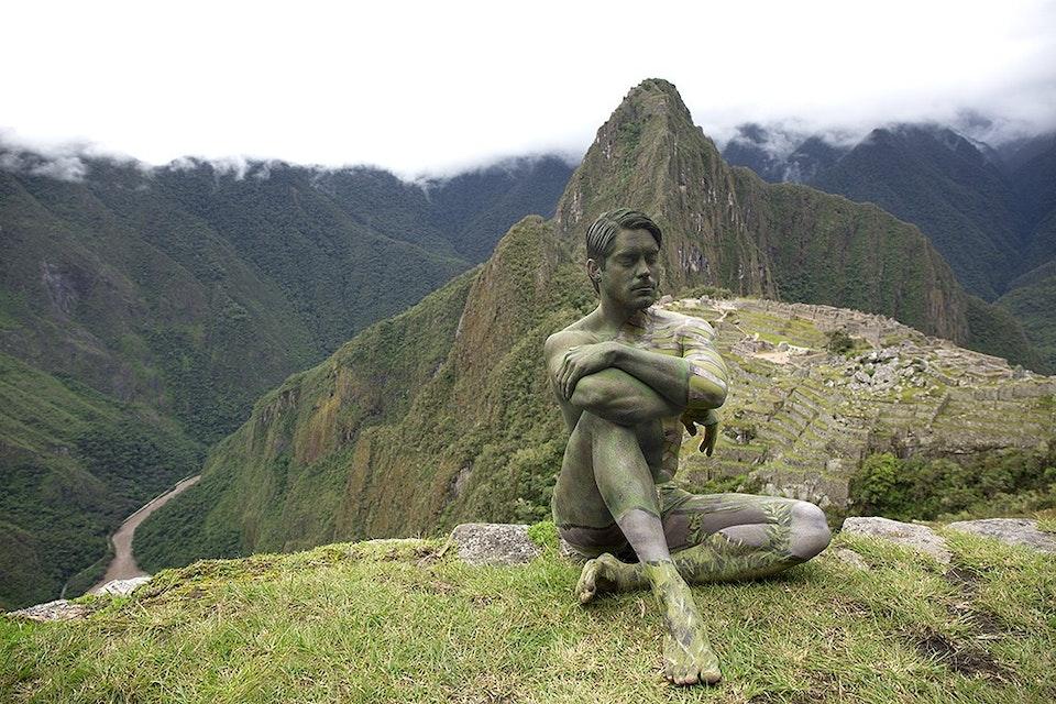 Merry_Lost-in-Wonder-Machu-Picchu
