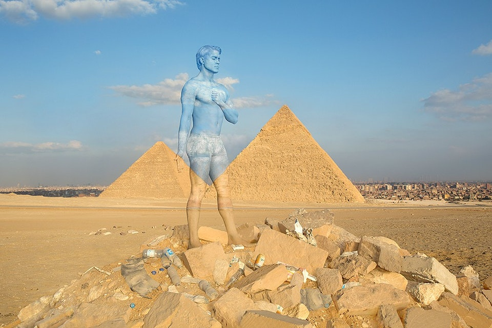 Merry_Lost-in-Wonder-Pyramids-of-Giza