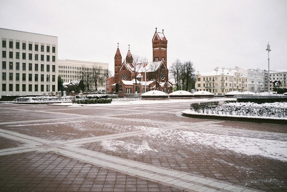 Naumchik_12