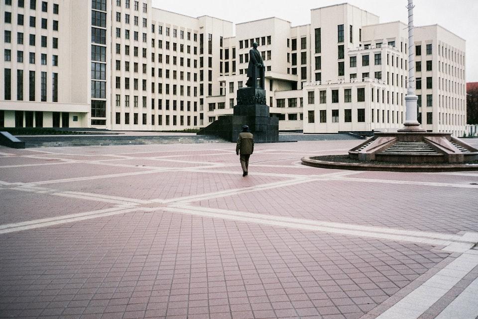 Naumchik_18