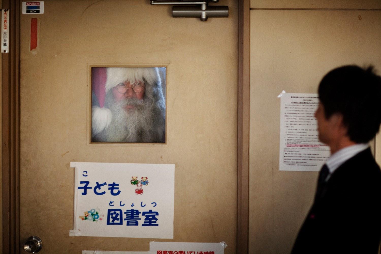 Santa_11