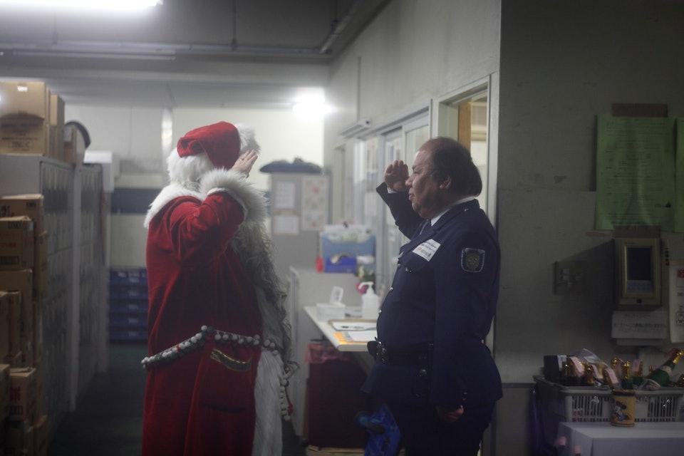 Santa_14