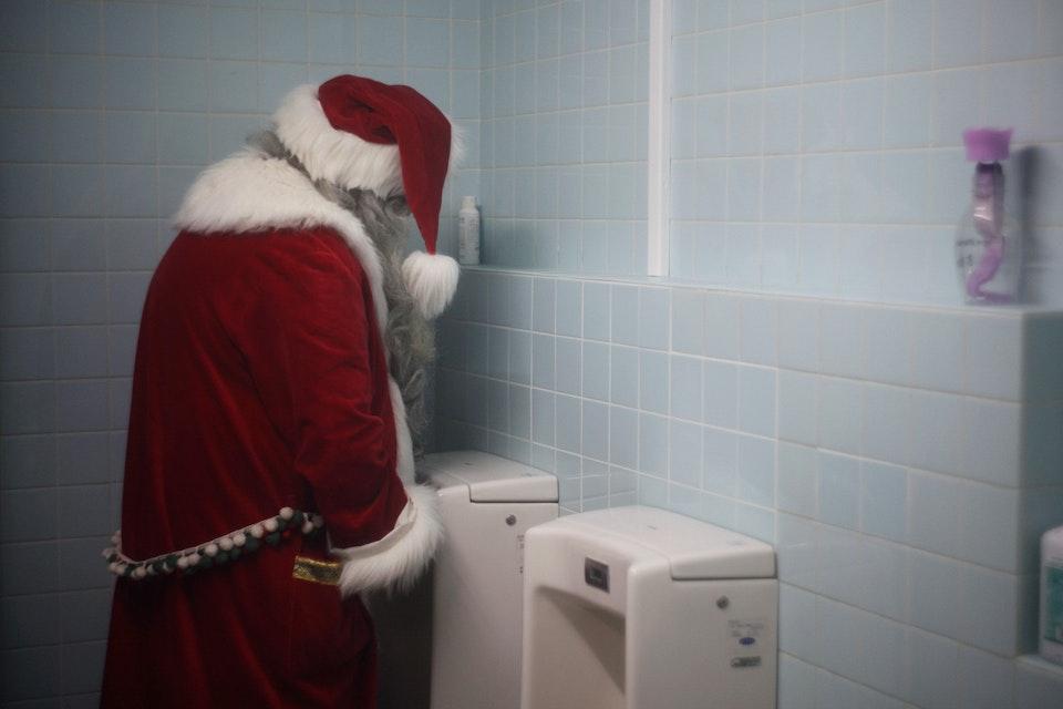 Santa_15