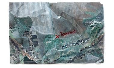 alexander-vasukovich-foto-na-pamyat-15-new