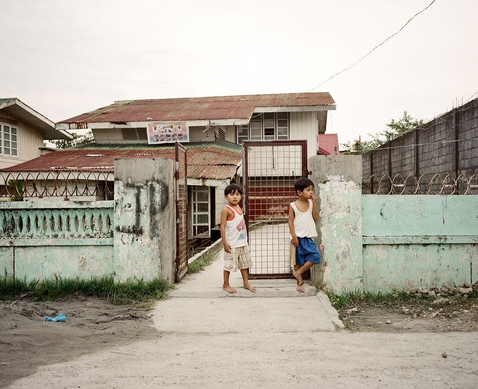 brian-flaherty-barangay-02
