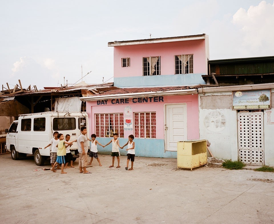 brian-flaherty-barangay-04