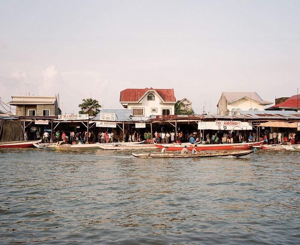 brian-flaherty-barangay-14