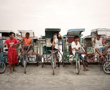 brian-flaherty-barangay-15