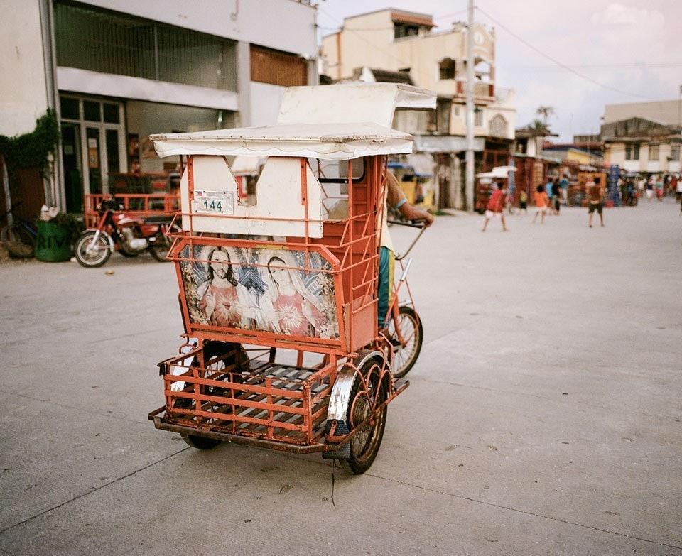 brian-flaherty-barangay-16
