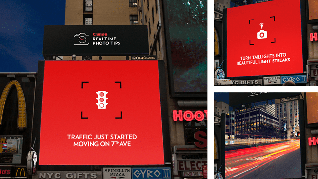 canon-billboard-hed-2015