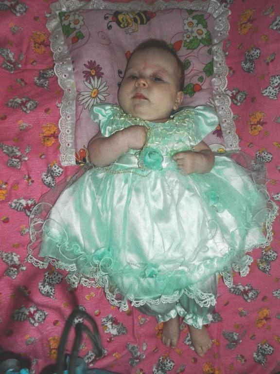 irina-popova-kniga-princessy-01