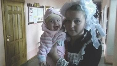 irina-popova-kniga-princessy-19