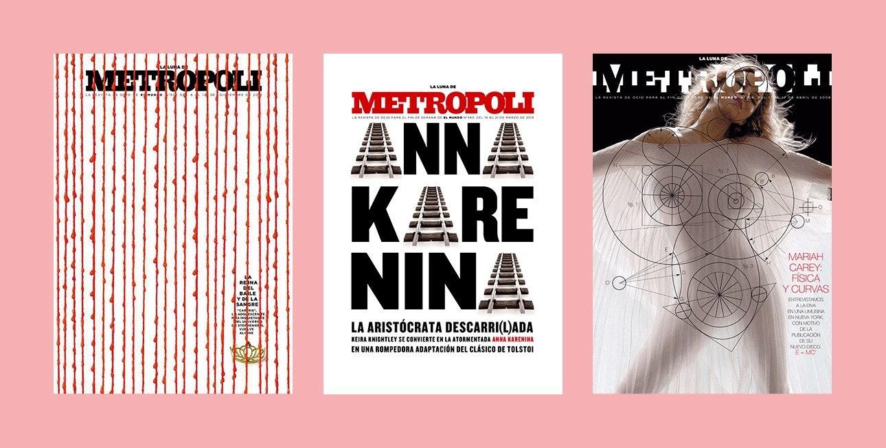 metropoli_03