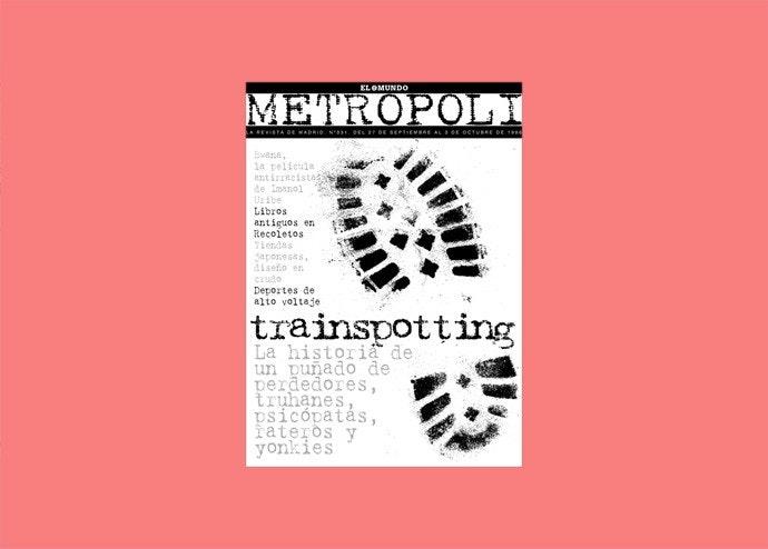 metropoli_15