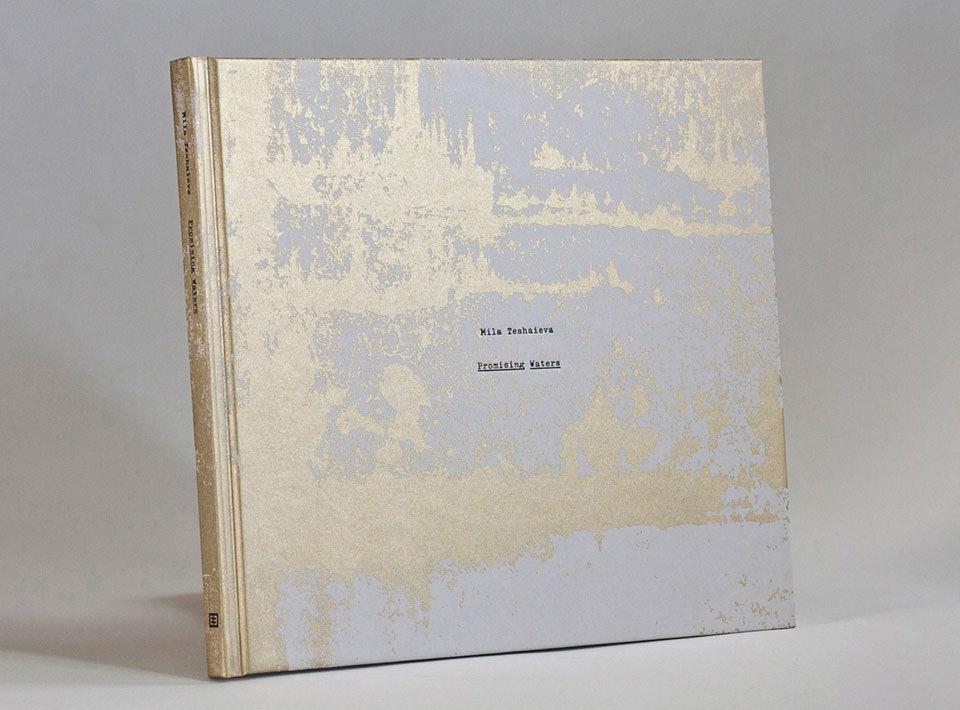 mila-teshaeva-promising-waters-book-1