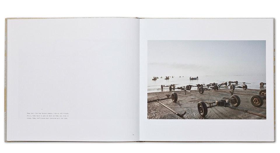 mila-teshaeva-promising-waters-book-2