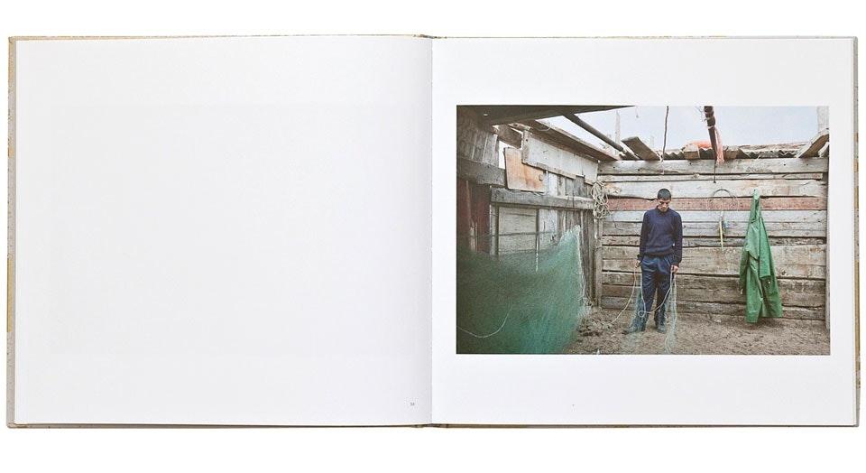 mila-teshaeva-promising-waters-book-3