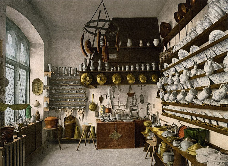 old-color-photos-germany-around-1900-karin-lelonek-taschen-9
