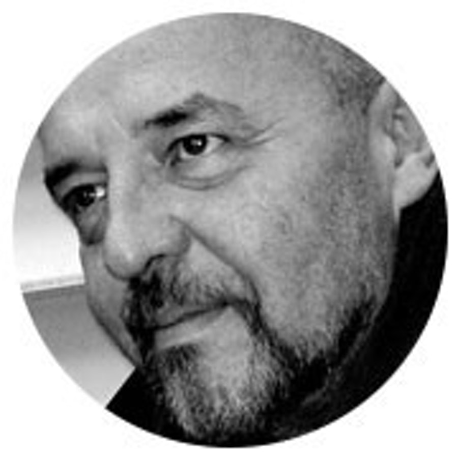 oleg-klimov-profile