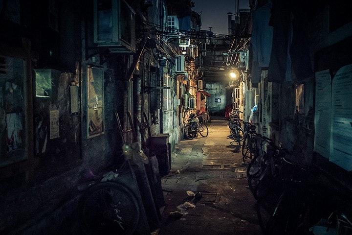 street_03