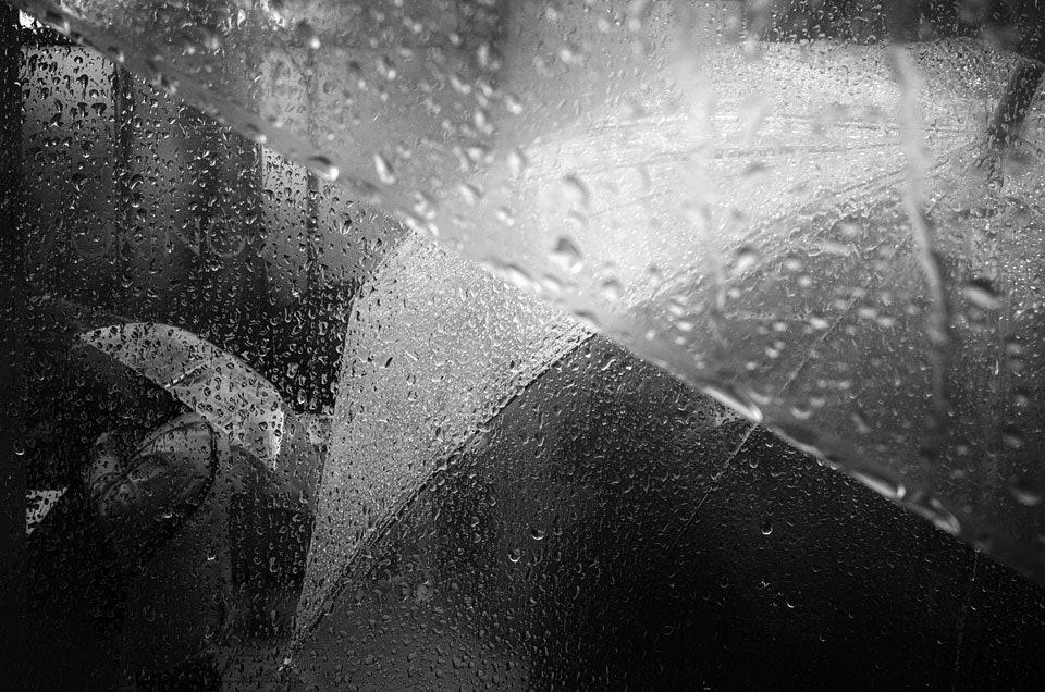 tadashi-onishi-rain-and-strain-20