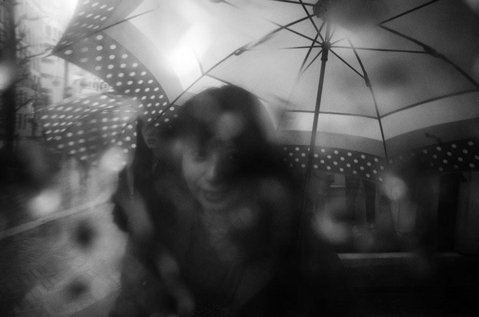 tadashi-onishi-rain-and-strain-21