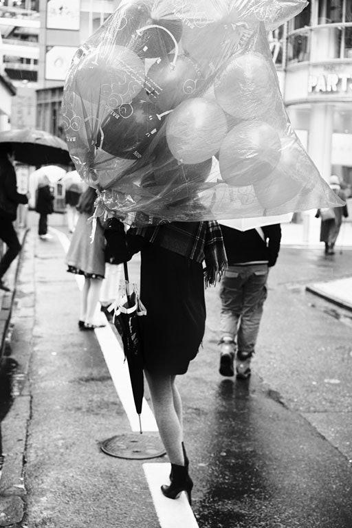 tadashi-onishi-rain-and-strain-22