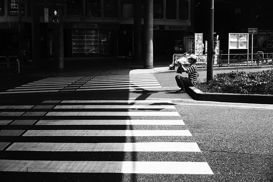 tadashi-onishi-ztc-02