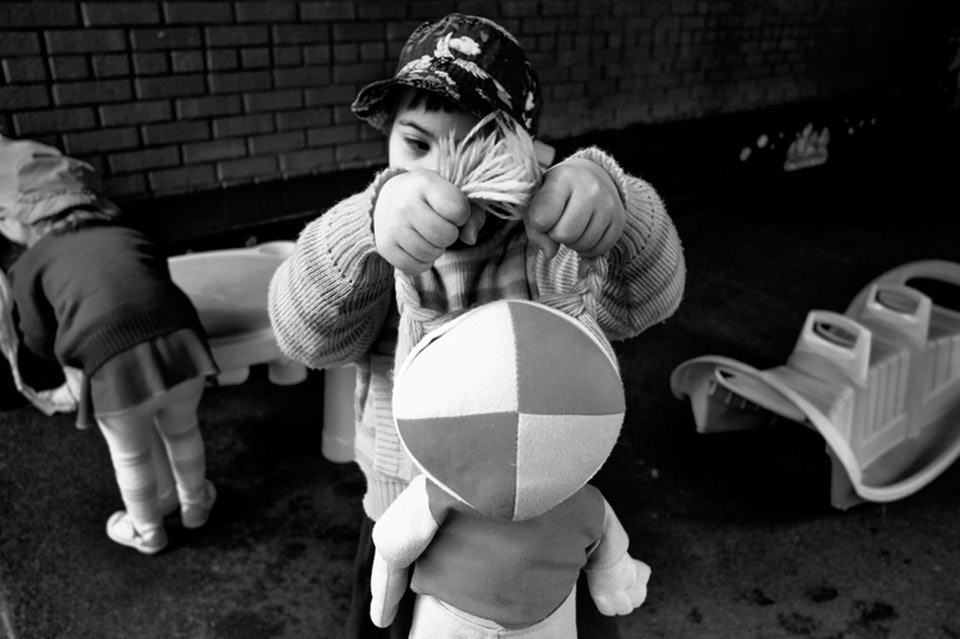 yuliya-skorobogatova-portfolio-deti-01