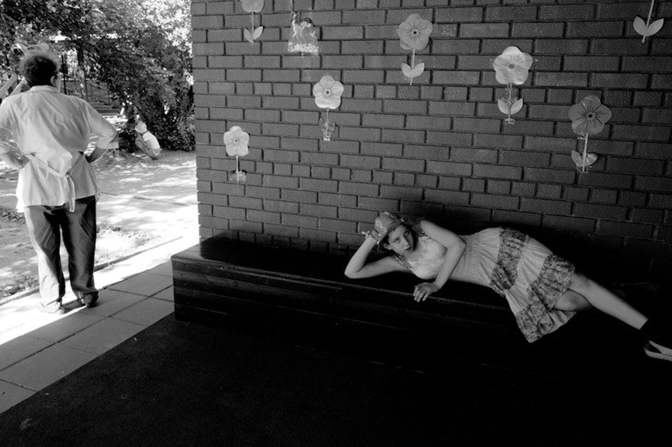 yuliya-skorobogatova-portfolio-deti-02