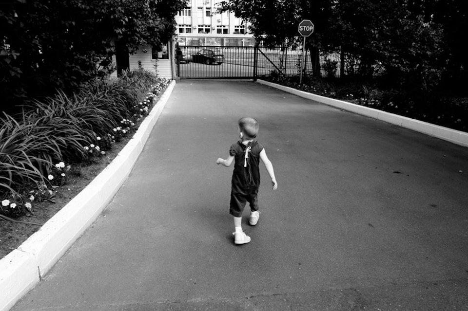 yuliya-skorobogatova-portfolio-deti-08