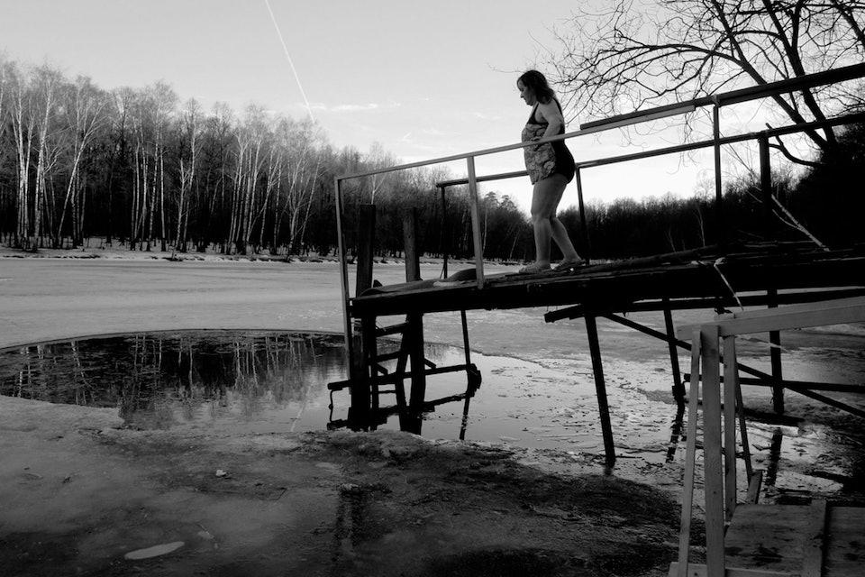 yuliya-skorobogatova-portfolio-komu-za-01