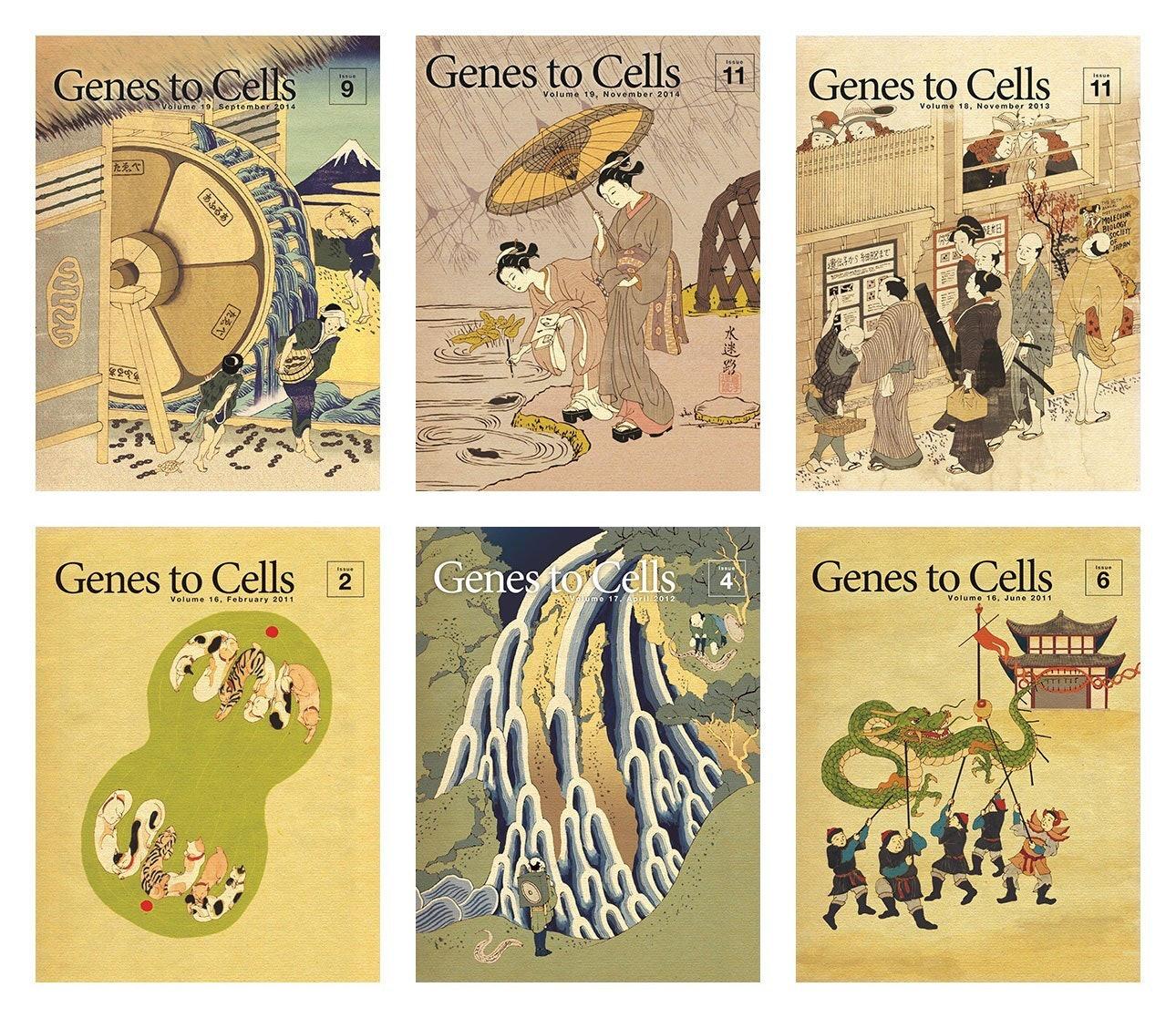 15_genes
