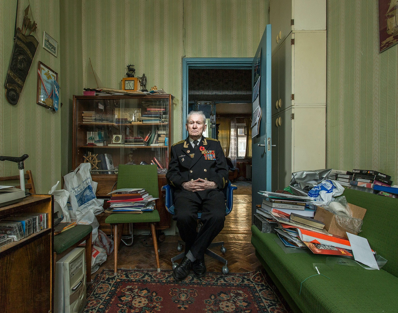 Anatoliy_Uvarov__StPetersburg_Russia_006