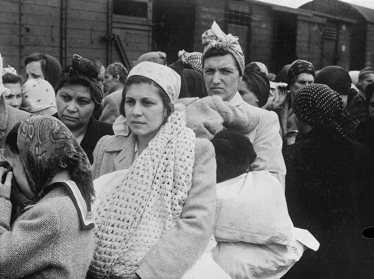 Auschwitz_04