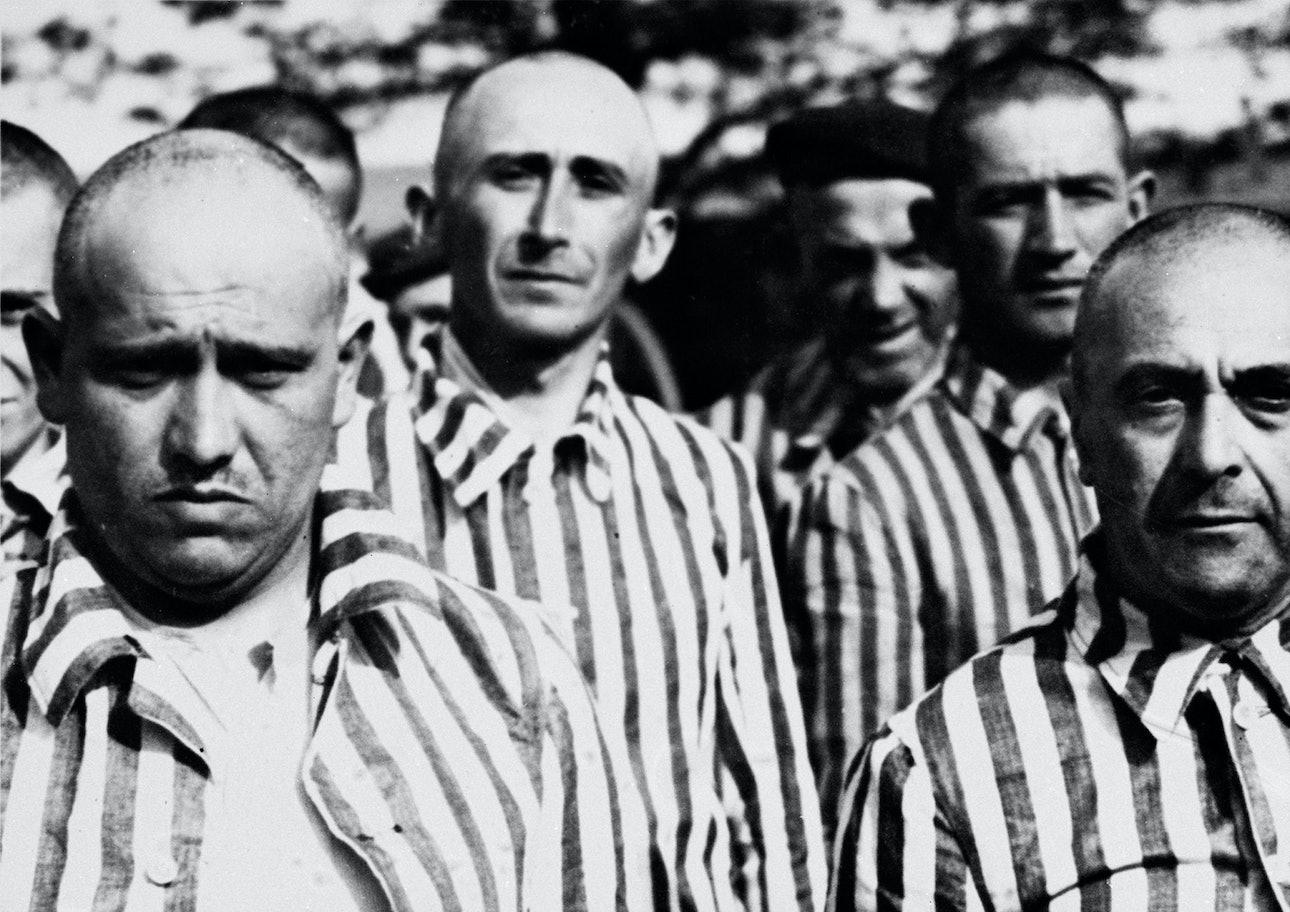 Auschwitz_09
