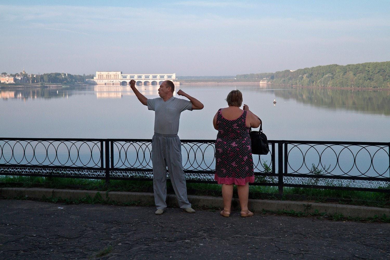 Tulnov_06