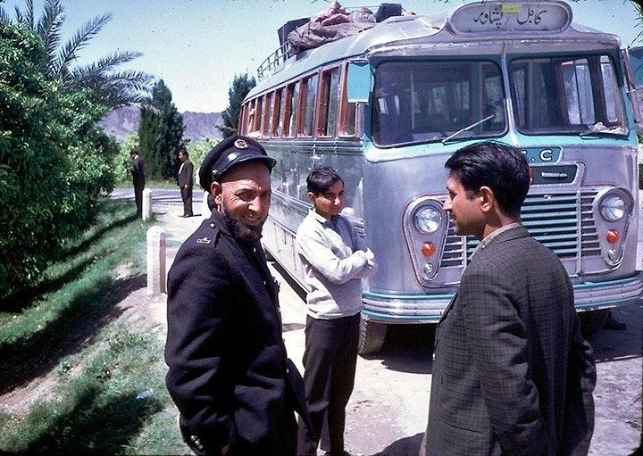 afgan_02