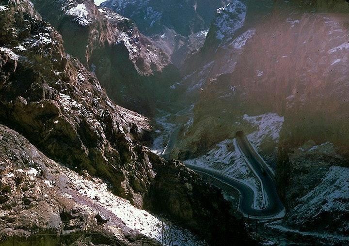afgan_03
