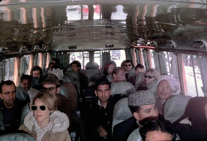 afgan_08