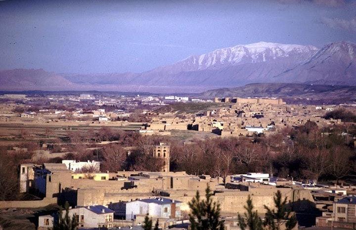 afgan_11