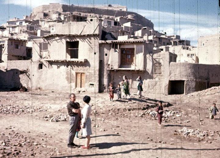 afgan_13