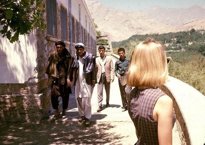afgan_17